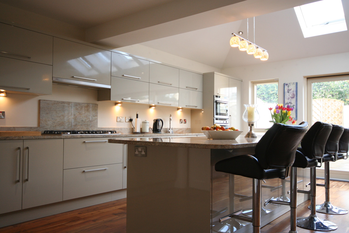 Renovation-and-extension2