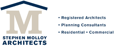 Molloy Architects